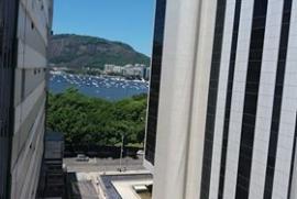 Apartamento à venda Botafogo, Rio de Janeiro - 585774738-vista-01.jpg