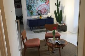 Apartamento à venda Vila Mariana, São Paulo - 1349540463-3082dcb9-e846-4142-b8b3-744b35d28cdc.jpeg