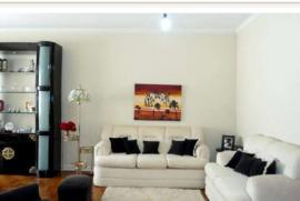 Apartamento à venda Santa Cecília, São Paulo - 1408374279-img-9422.PNG