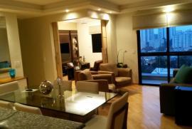Apartamento à venda Jardim Peri Peri, São Paulo - 799335140-sala-inteira.jpg