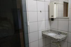 Casa para alugar Jardim Amazonas, Campinas - 323869904-banheiro-2.jpeg