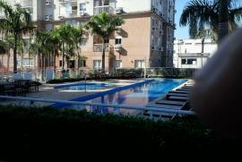 Apartamento à venda Sarandi, Porto Alegre - 1652052460-2017-07-13-14.jpg