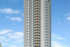 Apartamento à venda Santa Rosa, Londrina - 309184222-img-2140.JPG