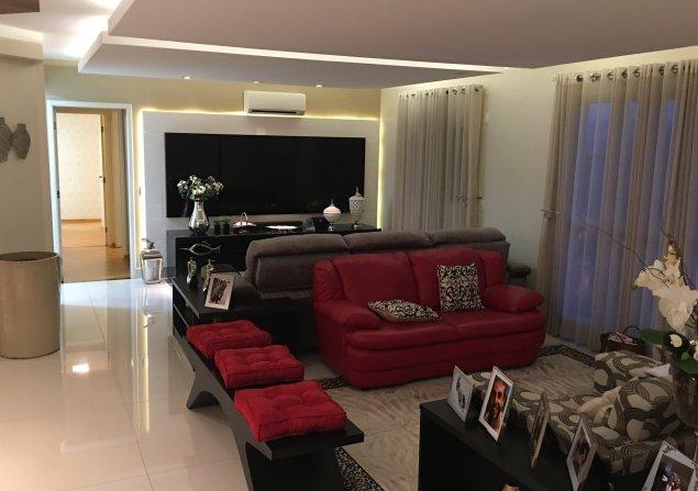 Apartamento Santana direto com proprietário - JosÉ - 635x447_1390821134-img-1327.JPG