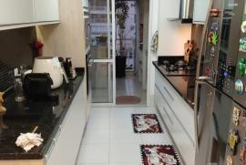 Apartamento à venda Mooca, São Paulo - 258060939-cozinha-vista-varanda.jpg