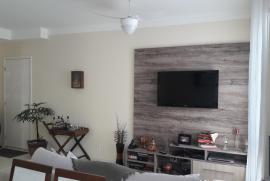 Apartamento à venda Chácara das Nações , Valinhos - 577850228-07.jpg