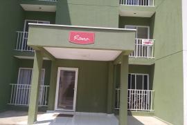 Apartamento Jd. Tres irmãos direto com proprietário - Clovis - 1631501405-img-20151017-125710273.jpg