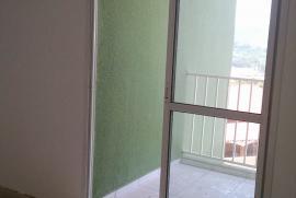 Apartamento Jd. Tres irmãos direto com proprietário - Clovis - 6731759-img-20151017-125121349.jpg