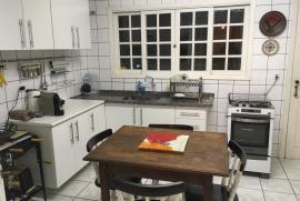 Casa à venda Jardim Londrina, São Paulo - 713151305-img-20180813-wa0014.jpg
