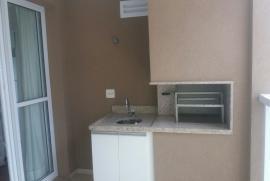 Apartamento à venda Vila Suzana, São Paulo - 601873883-5b2316dd-e106-4252-b909-4552229b0f44.jpeg