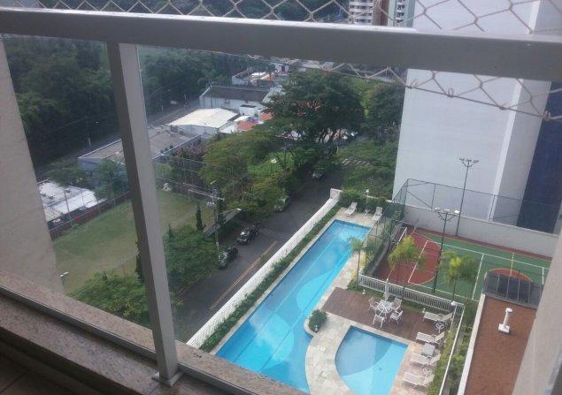 Apartamento Vila Suzana direto com proprietário - Adriana - 635x447_1102084338-a0326424-aa42-45af-be61-0759dea460f5.jpeg