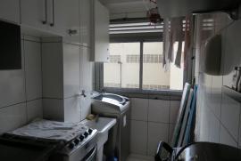 Apartamento à venda Brás, São Paulo - 562676678-img-20180415-wa0043.jpg