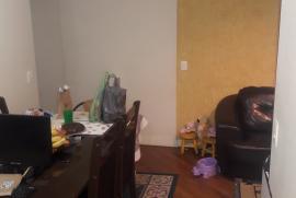 Apartamento à venda Vila Andrade, São Paulo - 475832785-20180811-210011.jpg