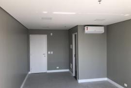 Apartamento à venda Vila Campesina, Osasco - 520364296-8d2134d7-baaa-45f2-9fb7-431a8ab12817.jpeg