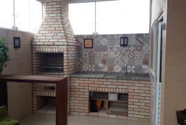 Apartamento à venda Vila Marari, São Paulo - 1479802230-img-20190216-wa0001.jpg