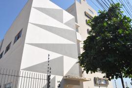 Kitnet/Stúdio à venda Zona 7, Maringá - 1155146332-dsc-0640.JPG