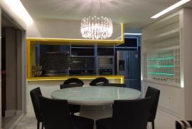 Apartamento à venda Vila Andrade, São Paulo - 1261360975-57c695c4-cd2d-49fd-aa49-da84cadd32b2.jpeg