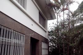Casa à venda Jardim São Paulo, São Paulo - 1204547026-fachada1.jpeg