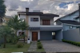 Apartamento à venda Jardim Fazenda Rincao - Aruja V, Arujá - 473016752-88c48fc8-37a0-4bcb-a5de-c91957516146.jpeg