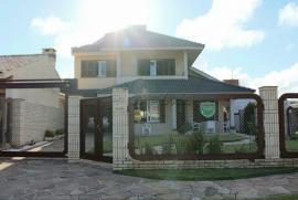 Casa à venda Rainha Do Mar, Xangri-la - 703145325-img-20170714-wa0000.jpg