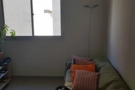 Apartamento à venda Jardins, São Paulo - 1009946820-20180717-124431.jpg