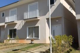 Casa à venda Granja Viana, SP - 676478592-entrada.jpeg