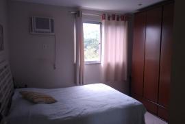 Apartamento à venda Vargem Pequena, Rio de Janeiro - 2052835167-img-20180731-100330985.jpg