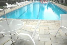 Apartamento à venda Vila Lageado, São Paulo - 44821732-503051824-162281199f75957c136c9c945ed33328c352d31c4739479f8-2.jpg