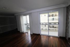 Apartamento à venda Santo Amaro, São Paulo - 1868116365-e3ceb956-bcea-4c07-9549-78abced1366e.jpeg