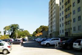 Apartamento Horto do Ipê direto com proprietário - Leo - 1037878658-img-20180531-121331.jpg
