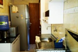 Apartamento Horto do Ipê direto com proprietário - Leo - 1222512340-img-20180531-121157.jpg