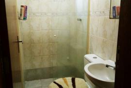 Apartamento Horto do Ipê direto com proprietário - Leo - 1229625114-img-20180531-113000.jpg