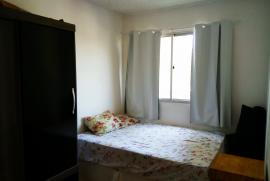 Apartamento Horto do Ipê direto com proprietário - Leo - 1405209064-img-20180531-112556.jpg
