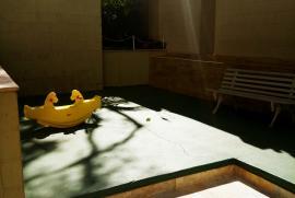 Apartamento Horto do Ipê direto com proprietário - Leo - 1810458919-img-20180531-121401.jpg