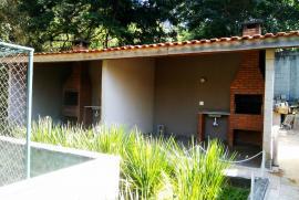 Apartamento Horto do Ipê direto com proprietário - Leo - 460196921-img-20180531-121509.jpg