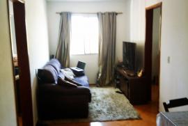 Apartamento Horto do Ipê direto com proprietário - Leo - 876698005-img-20180531-112756.jpg