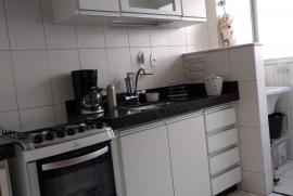 Apartamento à venda Manacás, Belo Horizonte - 1678363368-img-20180812-102545586.jpg