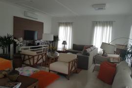 Casa de condomínio à venda Alphaville, Santana de Parnaiba - 2433722-20170118-103134.jpg