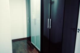 Apartamento à venda Vila Lusitânia, Sao Bernardo do Campo - 498907739-20180805-194331-film3.jpg