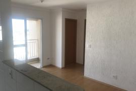Apartamento à venda Utinga, Santo Andre - 100948099-0f9ed247-6635-4c73-b72f-9c0cbafc7278.jpeg