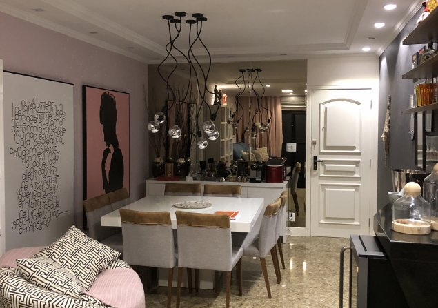 Apartamento Jardim Guanabara direto com proprietário - Claudia - 635x447_1980214902-7a807386-ee36-4744-8495-990850fa786a.jpeg