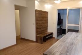 Apartamento à venda Boa Vista, Sao Caetano do Sul - 1427891582-sala-estar-jantar-4.jpg