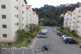 Apartamento à venda Laranjeiras, Caieiras - 2045003116-img-20180816-wa0012.jpg