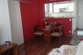 Apartamento à venda Freguesia do Ó, São Paulo - 1471274448-whatsapp-image-2018-04-25-at-12.jpeg