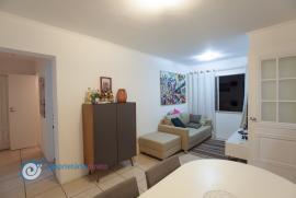 Apartamento à venda Indianópolis, São Paulo - 2080252125-img-6297.jpg