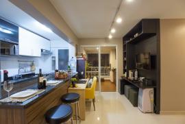 Apartamento à venda Ipiranga , São Paulo - 489475823-img-5937.jpg