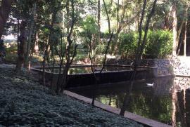 Apartamento à venda Vila São Francisco, Osasco - 547013355-bosque.jpg