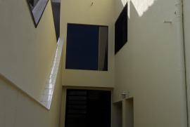 Casa à venda Jabaquara, São Paulo - 2025343053-20180820-143719.jpg