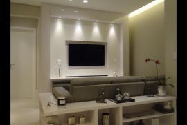 Apartamento à venda Vila Andrade, São Paulo - 304937888-eeb7a17f-c0e9-4bb5-8f86-4a0b74994f1e.jpeg