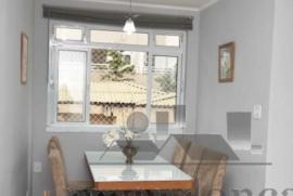 Apartamento à venda Vila Pompéia, São Paulo - 571537356-711f07c5-7319-48c8-9968-5208da192c92.png